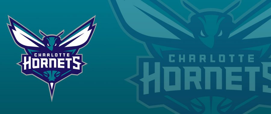chartlotte hornets fantasy basketball preview