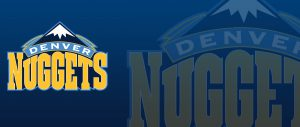 denver nuggets fantasy basketball preview