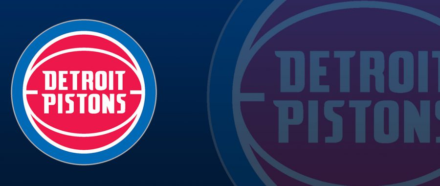 detroit-pistons fantasy basketball preview
