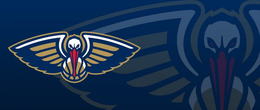 new orleans pelicans fantasy basketball-preview