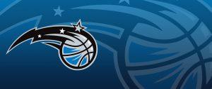 orlando magic fantasy basketball preview