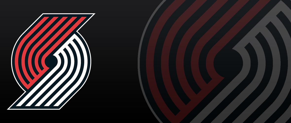 portland trial blazers fantasy basketball preview