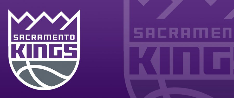 sacramento kings fantasy preview