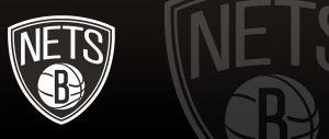 brooklyn nets fantasy baketball preview