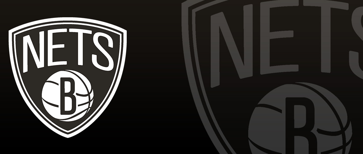 brooklyn nets fantasy baketball preview