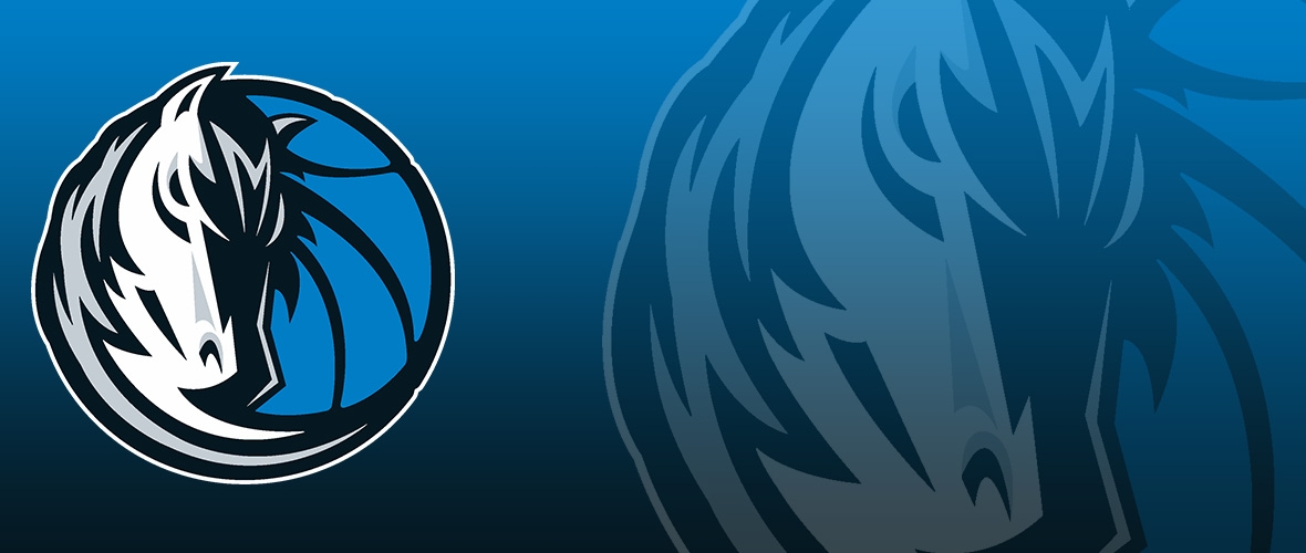 dallas mavericks fantasy basketball preview
