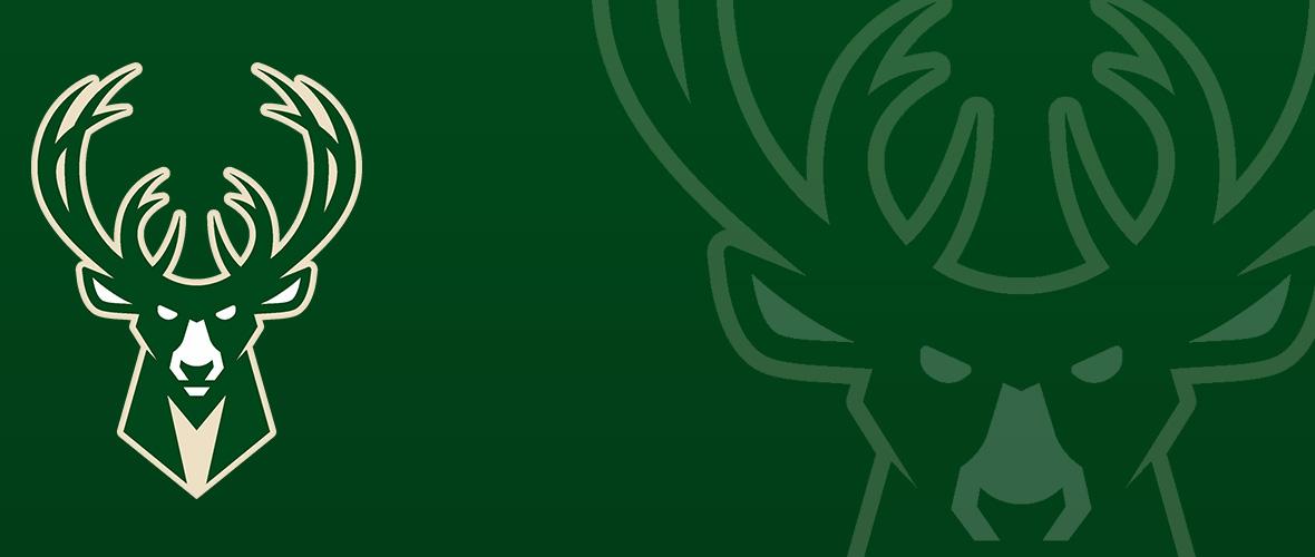 milwakuee bucks fantasy basketball preview