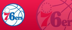 philly 76ers fantasy basketball preview