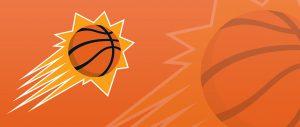 phoenix suns fantasy basketball preview