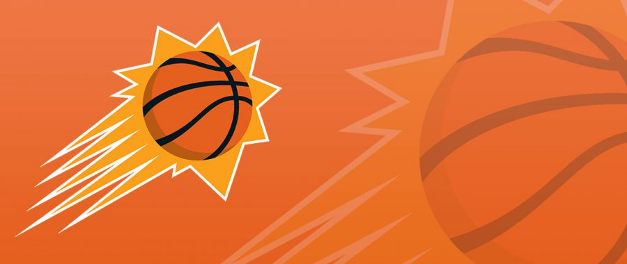 phoenix suns fantasy basketball preview